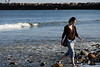 Wells_Beach_2007-021