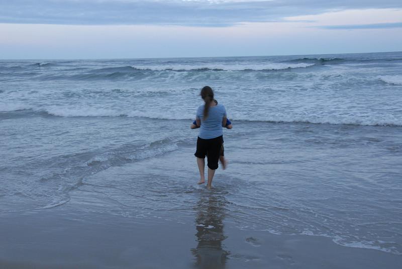 Wells_Beach_2007-065