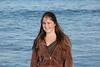 Wells_Beach_2007-003