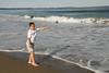 Wells_Beach_2007-037