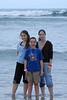 Wells_Beach_2007-088