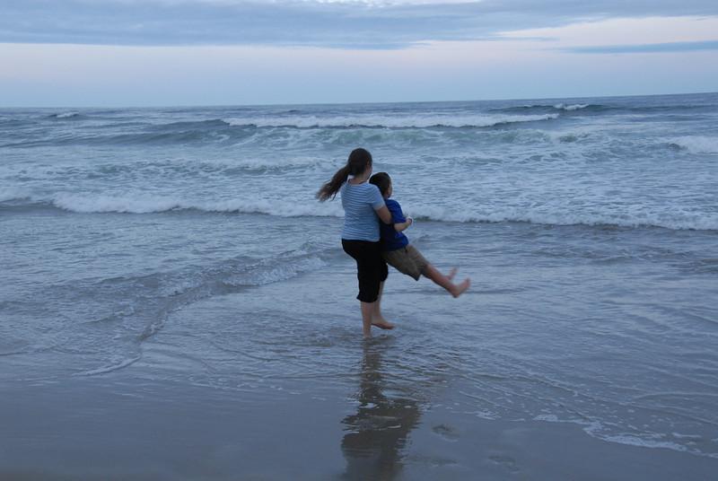 Wells_Beach_2007-064