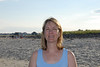 Wells_Beach_2007-005