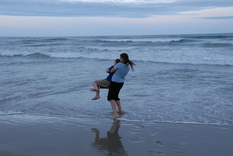 Wells_Beach_2007-078