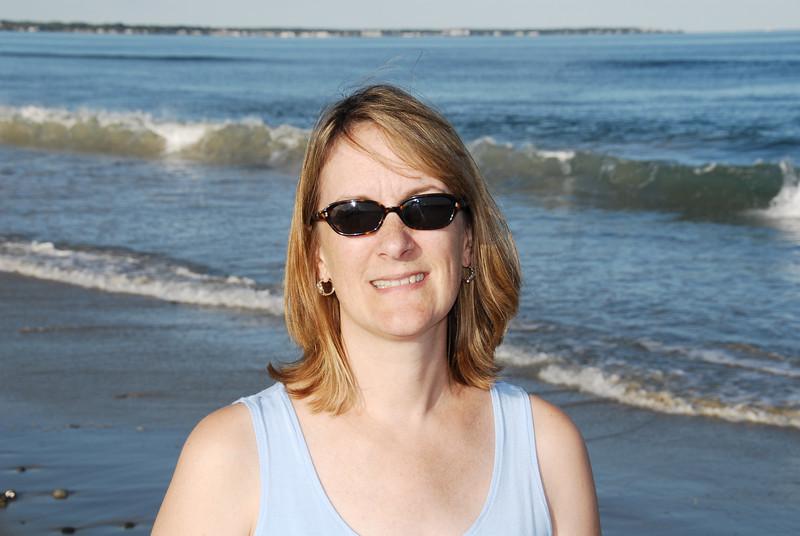 Wells_Beach_2007-007