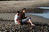 Wells_Beach_2007-030