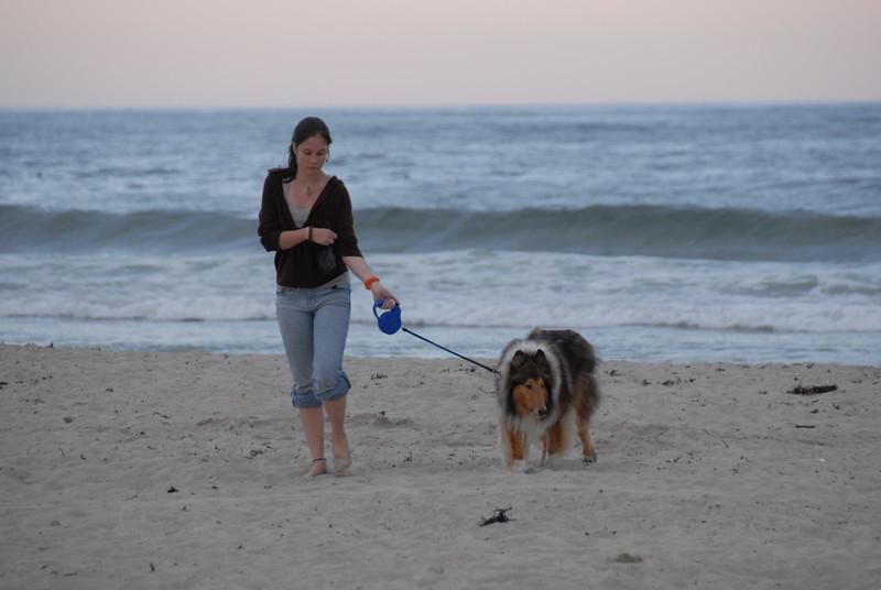 Wells_Beach_2007-114