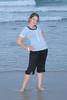 Wells_Beach_2007-057