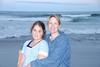 Wells_Beach_2007-055