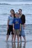 Wells_Beach_2007-081