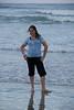 Wells_Beach_2007-106