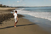 Wells_Beach_2007-046