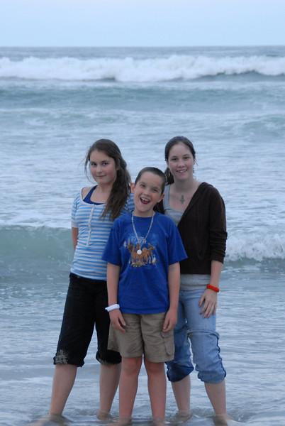 Wells_Beach_2007-087