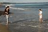 Wells_Beach_2007-038