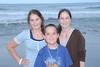 Wells_Beach_2007-060