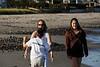 Wells_Beach_2007-013