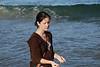 Wells_Beach_2007-026