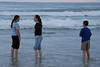 Wells_Beach_2007-104