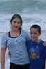 Wells_Beach_2007-102