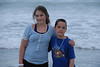 Wells_Beach_2007-100