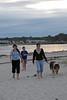 Wells_Beach_2007-112