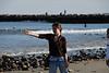 Wells_Beach_2007-019