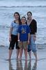 Wells_Beach_2007-079