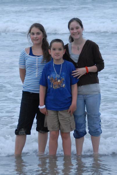 Wells_Beach_2007-090