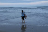 Wells_Beach_2007-076