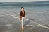 Wells_Beach_2007-042