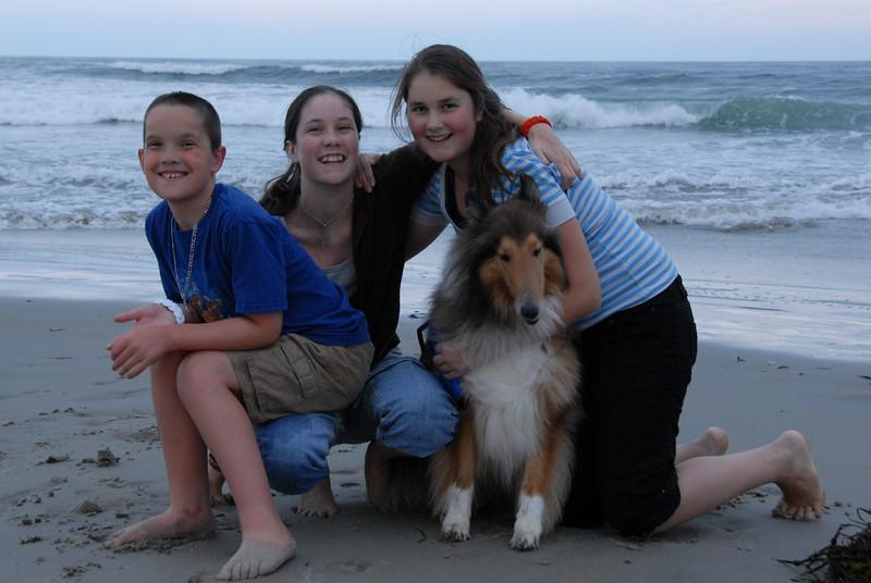Wells_Beach_2007-093