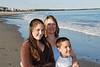 Wells_Beach_2007-008