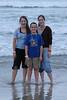 Wells_Beach_2007-080