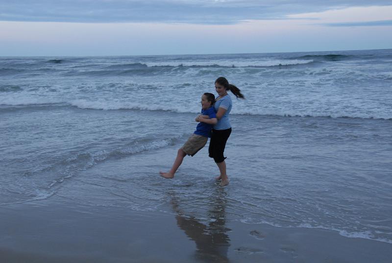 Wells_Beach_2007-067