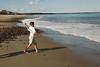 Wells_Beach_2007-045