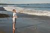 Wells_Beach_2007-035