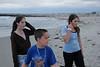 Wells_Beach_2007-107