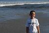 Wells_Beach_2007-033