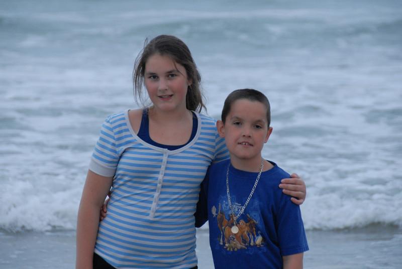 Wells_Beach_2007-099