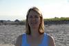 Wells_Beach_2007-004