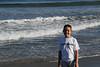 Wells_Beach_2007-032