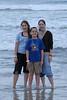 Wells_Beach_2007-082
