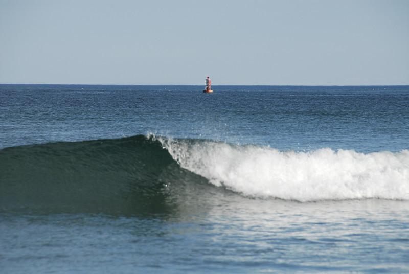 Wells_Beach_2007-031