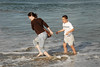 Wells_Beach_2007-039
