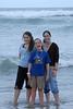 Wells_Beach_2007-086