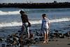 Wells_Beach_2007-024