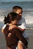 Wells_Beach_2007-040