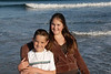 Wells_Beach_2007-001