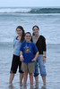 Wells_Beach_2007-089