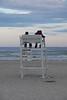 Wells_Beach_2007-111